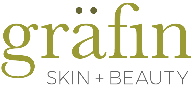 Grafin Skin and Beauty